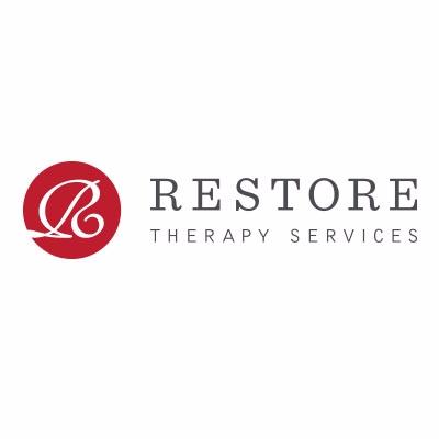 Restore Therapy Services logo