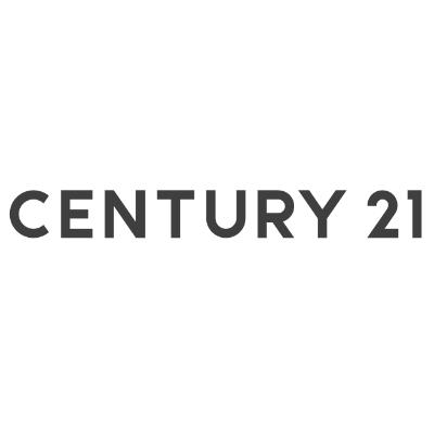 株式会社センチュリー21・ジャパンのロゴ