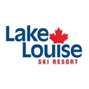 Lake Louise Ski Resort company logo