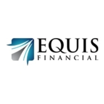 Equis Financial Insurance Agent Salaries In The United States