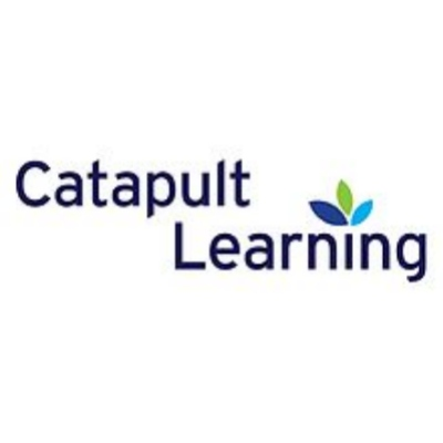 Catapult Learning, LLC