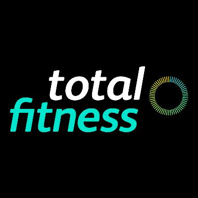 Questions And Answers About Total Fitness Indeed Co Uk