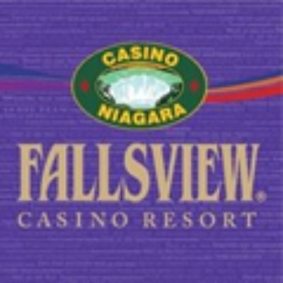 Niagara Casinos logo