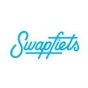 Swapfiets-Logo