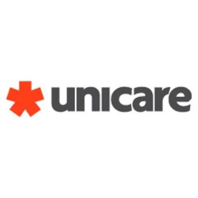 logo av Unicare