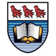 Logo University of Victoria