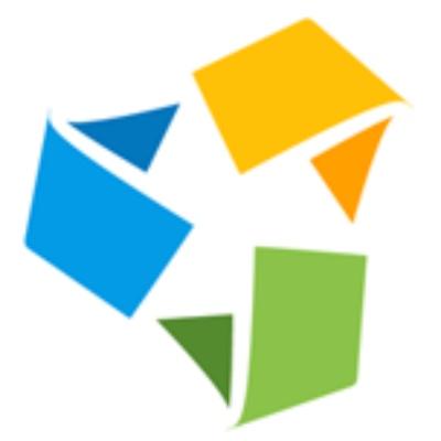 Logo van Boekenbalie BV