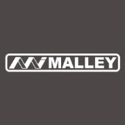 Malley Industries company logo