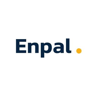 Enpal GmbH-Logo