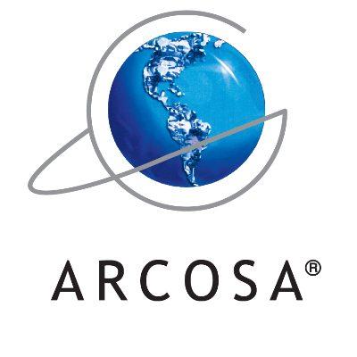 logotipo de la empresa Frigoríficos Arcosa