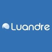 Logotipo - Luandre