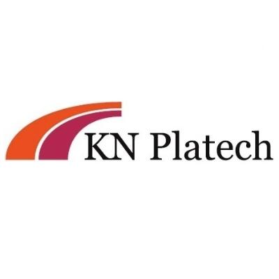 KN Platech America Corporation logo