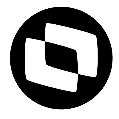 Logotipo - TOTVS