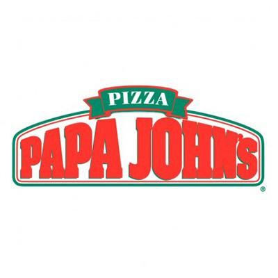 Working at Papa John's in Dayton, OH: Employee Reviews