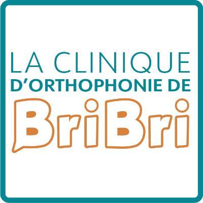 Logo Clinique de BriBri