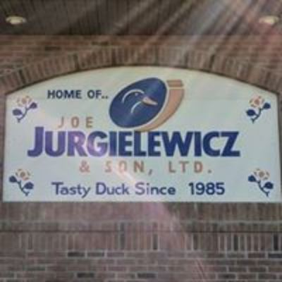 Joe Jurgielewicz &Son Ltd.