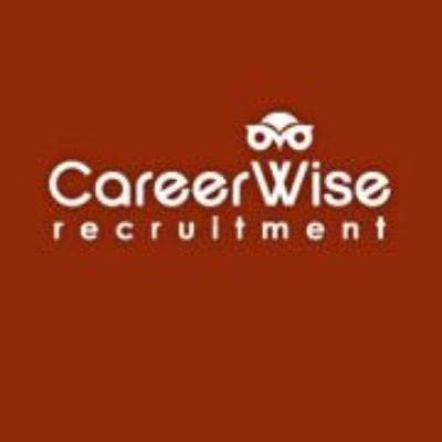 CareerWise Recruitment logo