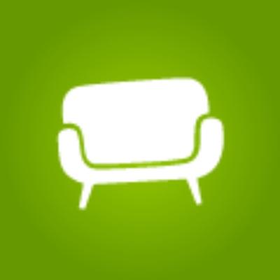 sofatutor GmbH-Logo