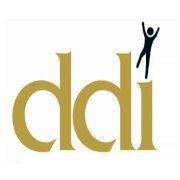 Developmental Disabilities Institute logo
