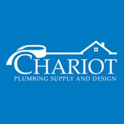 Chariot Wholesale logo