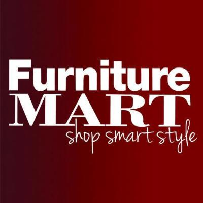 Working At Furniture Mart USA In Fridley, MN: Employee Reviews | Indeed.com
