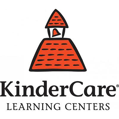 Kindercare Learning Centers Preschool Teacher Salaries In Columbia
