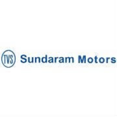 Working at SUNDARAM MOTORS: Employee Reviews   Indeed co in
