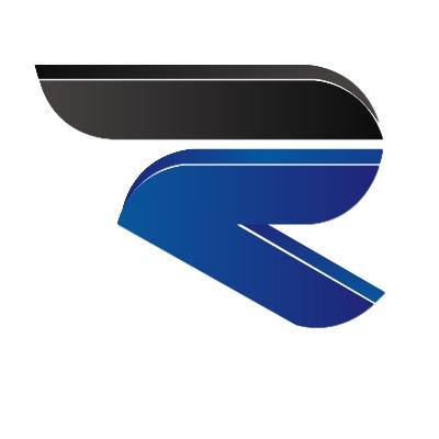 Recruit Personnel logo