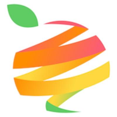Logo FreshWorks Studio