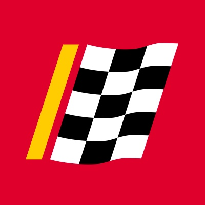 Advance Auto Parts company logo