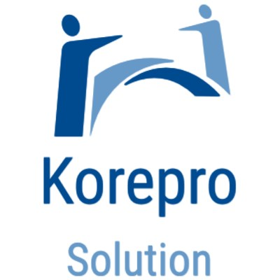 Korepro solution