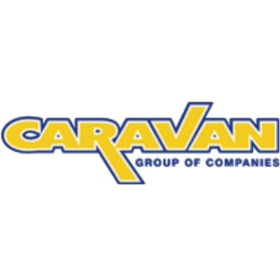 Caravan Group of Companies