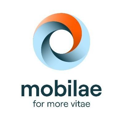 Mobilae-Logo