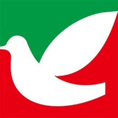 株式会社ヨークベニマルのロゴ