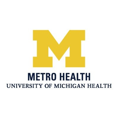 Questions and Answers about Metro Health Hospital Hiring