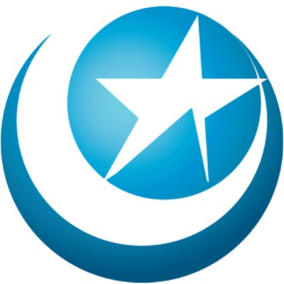 Exclusivity Global Technologies LLC logo