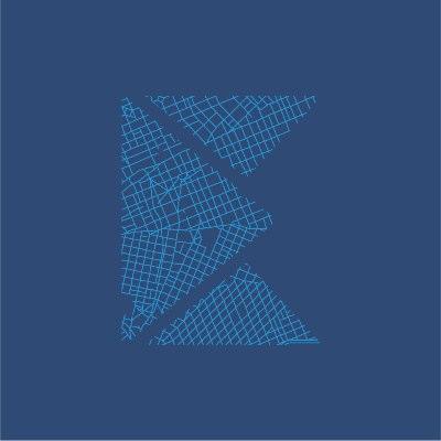 Logotipo - EBANX