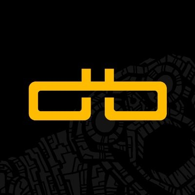 Logo dbrand