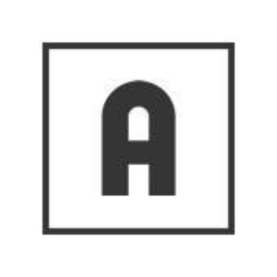 Logo Acadomia