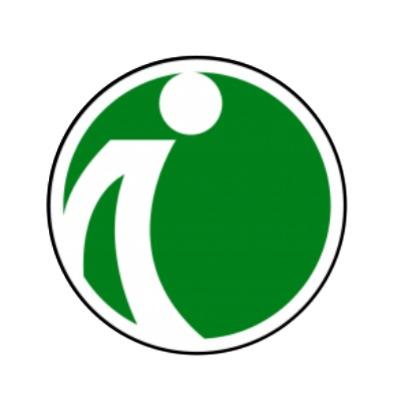 公共職業安定所のロゴ