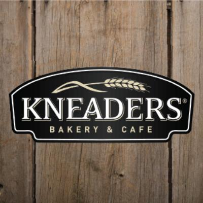 working at kneaders bakery cafe in glendale az employee reviews