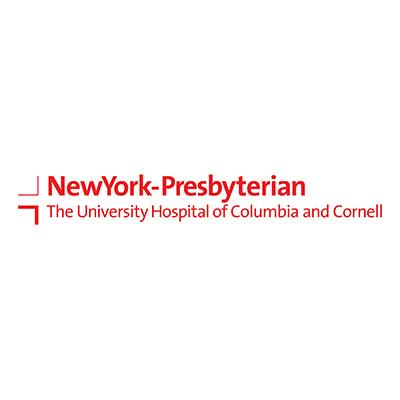Working at NewYork-Presbyterian Hospital in White Plains, NY: 51
