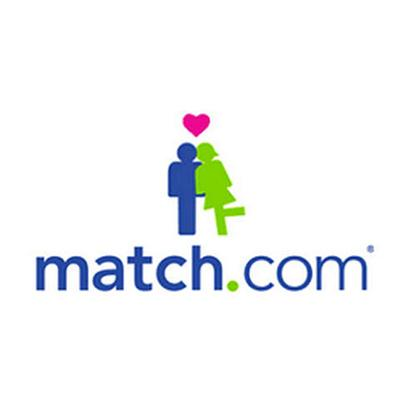 Eye patch for sleeping online dating