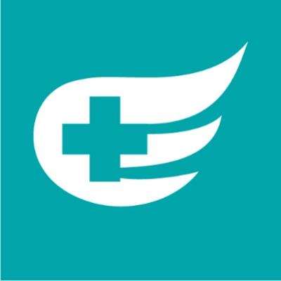 Logo Aile Medicale