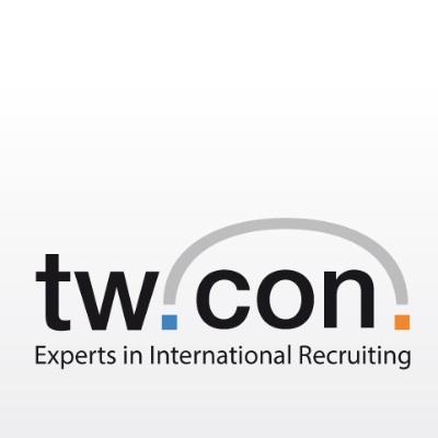 tw con GmbH