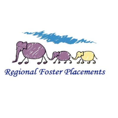 Regional Foster Placements logo
