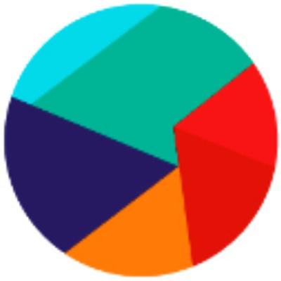 logotipo de la empresa Gse Soluciones Empresariales