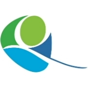 Qualia Counselling Services logo