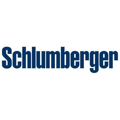 Working at Schlumberger in Abu Dhabi: 81 Reviews | Indeed ae