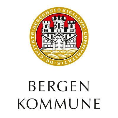 logo av Bergen Kommune